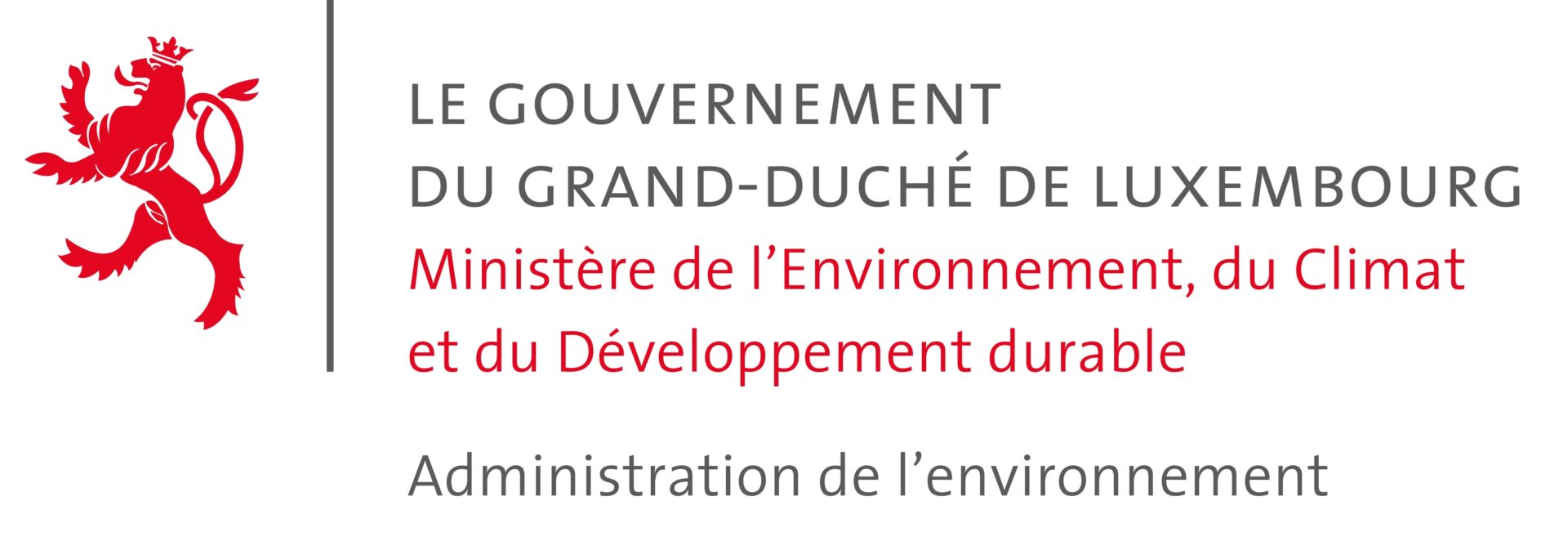 Umweltverwaltung
