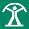Union Luxembourgeoise des Consommateurs asbl (ULC)