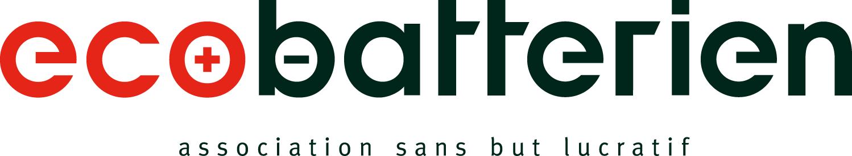 Ecobatterien asbl