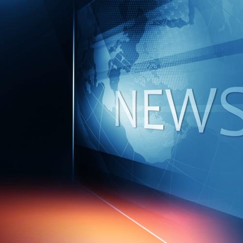 1-News