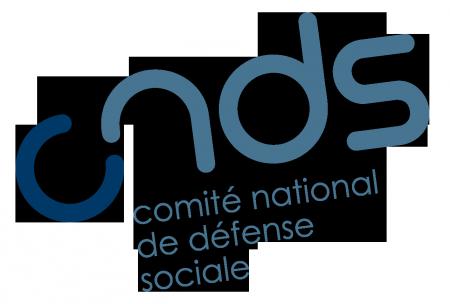 cnds – Comité National de Défense Sociale