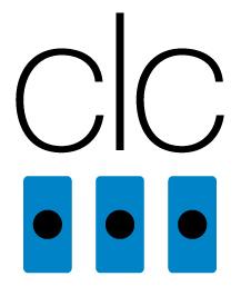 Confédération Luxembourgeoise du Commerce asbl (CLC)