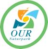 OUR Naturpark