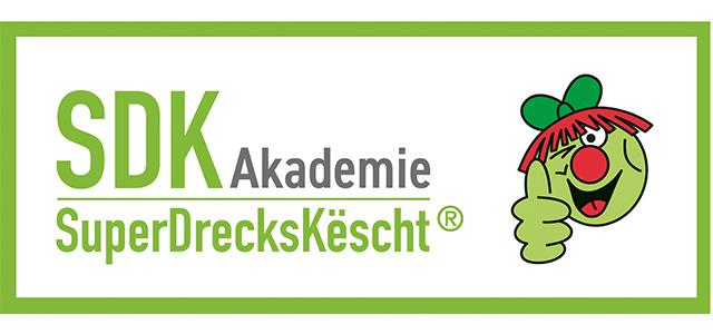 Die SDK-Akademie